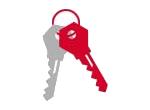 icon-keys