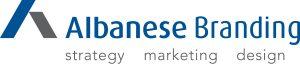 Albanese-Logo-smd-HI-RES